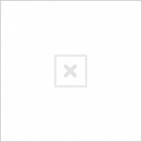 Jeffy IPhone Case V 4 Super Mario Logan