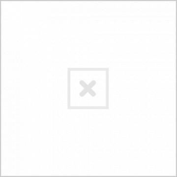 Jeffy Sml IPad Cases Skins